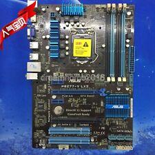 Scheda MADRE ASUS P8Z77-V LX2 CHIPSET INTEL Z77 LGA1155 HDMI e VGA