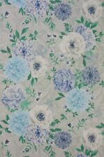 Matthew Williamson Duchess Garden Wallpaper by Osborne and Little
