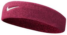 Nike Swoosh Headband Tennis Sweatbands