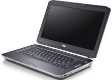 """Notebook e portatili Intel Core 2 latitude dimensione dello schermo 14"""""""