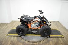 2020 Kayo Predator 125