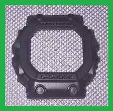 30% OFF-CASIO G-SHOCK GX-56GB-1 GXW-56GB Stealth Black Lunetta SHELL COVER
