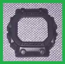 30% Off-Casio G-Shock GX-56GB-1 GXW-56GB Stealth cadre noir Shell Case Cover
