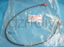 Mototrbo repeater jumper cable  ANDREW SureFlex Coax RF Cable