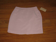 Clothing, Shoes & Accessories Skirts Apostrophe Tuxedo Black Pencil Career Skirt 16 Nwt