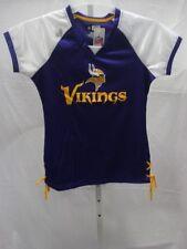 Minnesota Vikings Women NFL Fan Apparel   Souvenirs  ebfc2b5272