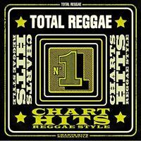 Total Reggae - Chart Hits Reggae Style [CD]