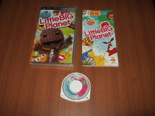Little Big Planet / LBP für Sony PSP