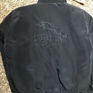 Jaguar Racing Jacket Limited Edition