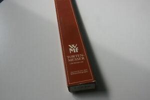 WMF Tortenmesser