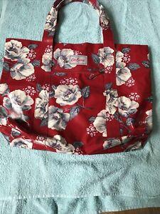 Cath Kidston Large Tote Bag