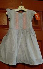 GYMBOREE animal party dress size 3t nwt