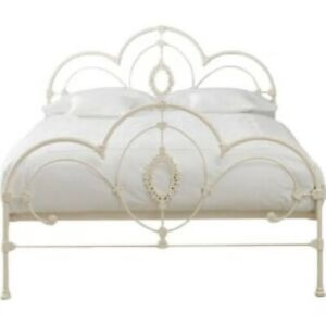 Laura Ashley Somerset Double Bed