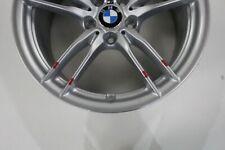 BMW M2 F87 M3 F80 M4 F82 F83 Alufelge 19 Zoll Felge Styling 641M 2284907