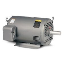 Em31104 .33 Hp, 1725 New Baldor Electric Motor Old # M3104