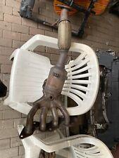 Ford Katalysator 4M51-5F297-RA