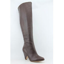 a858b522add4 Brown Wedge Boots for Women