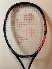 Yonex VCORE Duel G 97 270 Alpha unbesaitet Griff L1 4 1//8 Tennis Racket