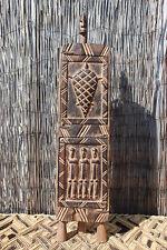 Large Dogon Medicine Cabinet, Mali