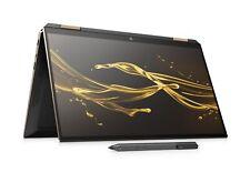 "HP Spectre x360 13-aw0054na Portatile Touchscreen 13.3"" 16GB 1TB i7-1065G7 Core SSD"