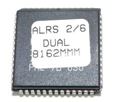 Jandy 8162MMM 8177 RS 2/6 Dual PPD Chip Rev. MMM