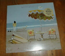 "NEIL YOUNG Orig 1974 ""On The Beach"" LP w Walk On SEALED NM-"