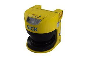 SICK Sicherheits-/Laserscanner S30A-7011EA ID 1023893