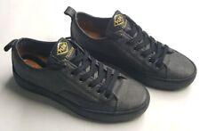 PLDM By Palladium Womens Shoes, Size 36, Dark Grey, Good Condition