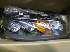FIAT PUNTO RIGHT  HAND HEAD LAMP  LUCAS LWC 564