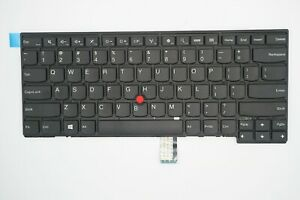 New Keyboard for lenovo IBM Thinkpad T440 T440P T440S T450 T450s T431s E431