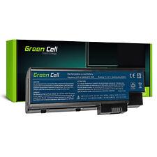 LIP-6198QUPC SY6 LIP-8208QUPC SY6 Batería Acer 4400mAh