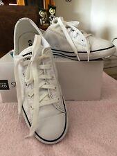 Converse Men's Shoes for sale | eBay