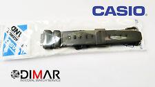 CASIO  CORREA/BAND - TRT-500-1BVSC