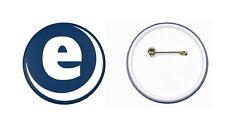 More details for enterprise products - zubehör für 250 buttons mit sicherheitsnadel