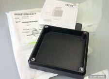 Ersatzteil: Acer WALL MOUNT Wandhalterung 60.SL0D1.004 für Aspire 5600U, AU5-610