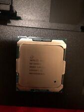 Intel Xeon E5-2660 v4 14-Core 2.0GHz SR2N4 Grade A