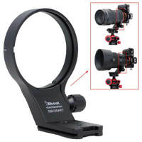 Lens Support Bracket Collar Tripod Mount Ring f Sigma 100-400mm f/5-6.3 DG DN OS
