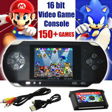 2.8 Inch PVP Portable Game Player !!!