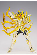 SAINT SEIYA SOUL OF GOLD - Myth Cloth EX Death Mask Cancer / Cancro Bandai
