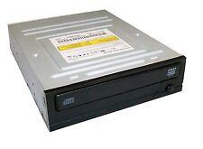Toshiba PATA/IDE/EIDE CD, DVD & Blu-ray Drives