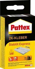 Pattex 2K Power-Kleber Stabiliti Express 30g TOP WOW Art. Nr. PSE13