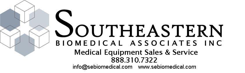 Southeastern Biomedical Associates