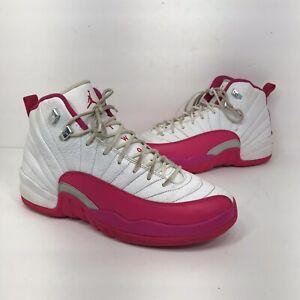 Jordan White Athletic Shoes for Girls for sale   eBay