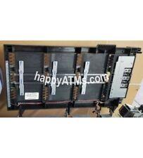 Diebold Hortizonal Sub Assembly Pn: 49-245320-000B