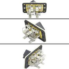 New Blower Motor Resistor for Ford Mustang 1994-2007