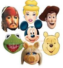 Donald-, Mickey- & Freunde-Spielzeug