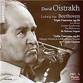 Praga Concerto Classical Music SACDs