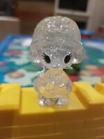 Exclusive From Advent Calendar Disney Princess Glittery Snow White ooshies