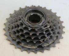 DNP 6 Speed MTB Road Bike Freewheel Cogs Gears 14-28T Shimano Spline NEW