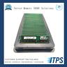 Genuine HP 728629-B21 32GB 2RX4 PC4-2133P 774175-001 752370-091 + HP Smart Chip